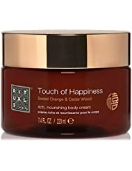RITUALS Touch of Happiness, 220 ml