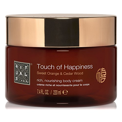 rituals-touch-of-happiness-body-cream-220-ml