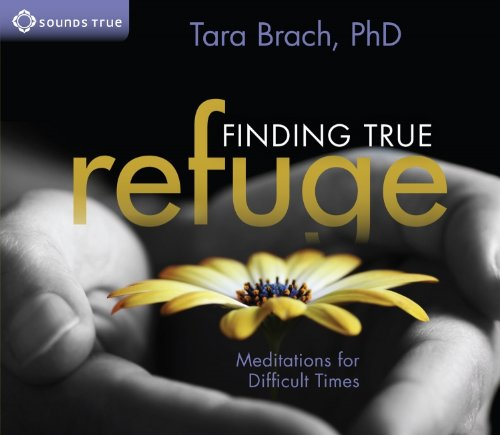 finding-true-refuge-meditations-for-difficult-times