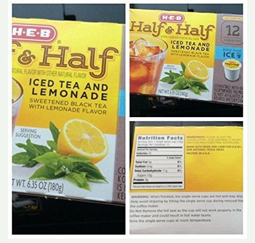 heb-half-and-half-peach-iced-tea-and-lemonade-k-cup-12-cts-per-box-pack-of-2-by-heb