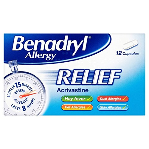 benadryl-allergy-relief-12-pro-packung