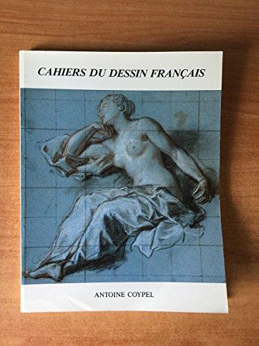 Antoine Coypel
