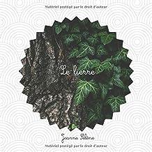 Le lierre: documentaire végétal pour enfants