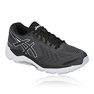 51F0NK%2BkVPL. SS300  - ASICS Women's Gel-Foundation 13 Running Shoes