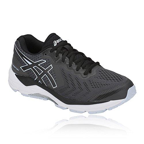 51F0NK%2BkVPL. SS500  - ASICS Women's Gel-Foundation 13 Running Shoes