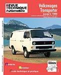 Revue Technique Automobile, CIP 732.1...