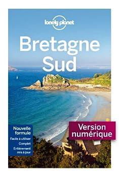 Bretagne sud 2 par [Lonely Planet]
