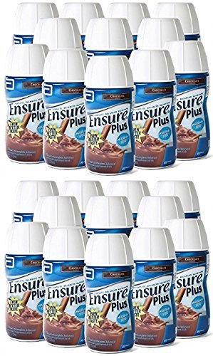 ensure-plus-chocolate-30x220ml