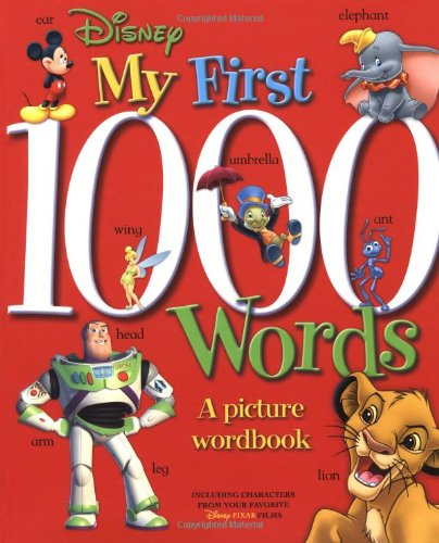 disney-my-first-1000-words-a-picture-wordbook-disney-learning