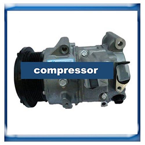 gowe-kompressor-fur-denso-7seh17-c-kompressor-fur-toyota-venza-highlander-27-l-4runner-88310-ot020-8