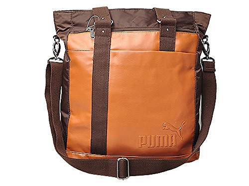 puma-sharp-shopper-069093-02-chocolate-brown-candied-ginger-one-size