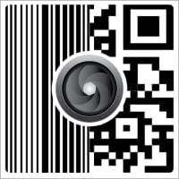 QRcode/Barcode Scanning and Save