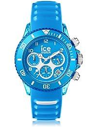 Ice Watch Männer-Armbanduhr 012736