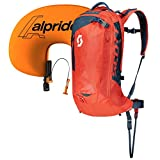 Lawinenrucksack Scott Backcountry Pro AP 20L Kit Backpack