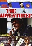 The Adventurer [Import anglais]