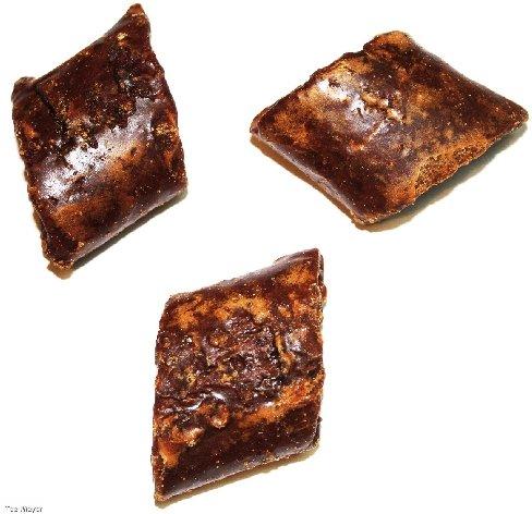 Preisvergleich Produktbild Magenbrot 10 kg Frisch wie vom Markt Bären Schmidt Originalkarton