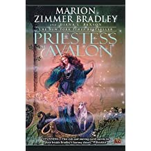 [Priestess of Avalon] (By: Marion Zimmer Bradley) [published: August, 2002]