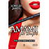 Amami per sempre (The Mastered Series Vol. 3)