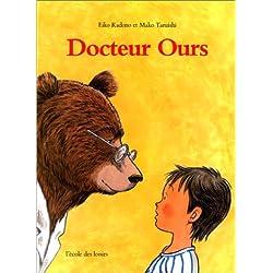 Docteur Ours (Album)