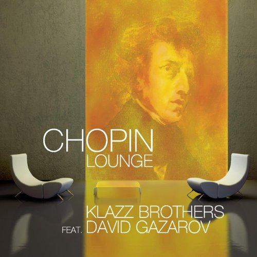 Chopin Lounge