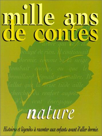 """<a href=""""/node/1869"""">Mille ans de contes nature</a>"""