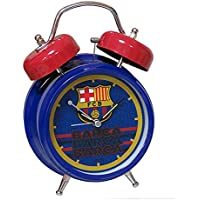 Amazon.es  reloj barcelona  Hogar y cocina 0cf9e62d862