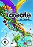CREATE [Origin Code]