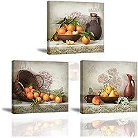 Amazon.it: quadri cucina - Ultimi 30 giorni / Stampe e quadri su tela ...