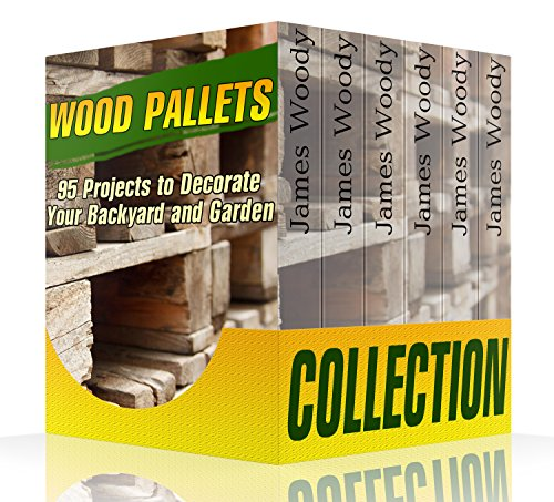 wood-pallets-collection-95-projects-to-decorate-your-backyard-and-garden-woodworking-woodworking-boo