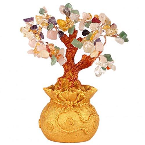 Lachineuse albero feng shui 5 elementi