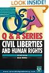 Civil Liberties Q&A