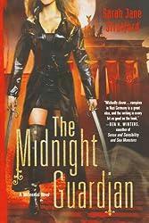 The Midnight Guardian (A Millennial Novel)