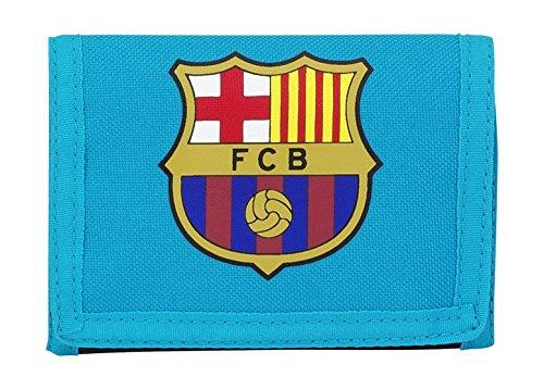Safta Barça 3 Monedero