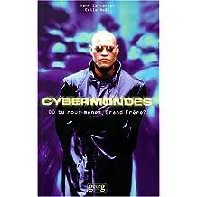 Cybermondes
