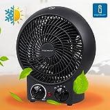 51F0XcQkpLL._SL160_ <center>Comment choisir le meilleur Chauffage électrique ? Tests, Avis et Comparatif