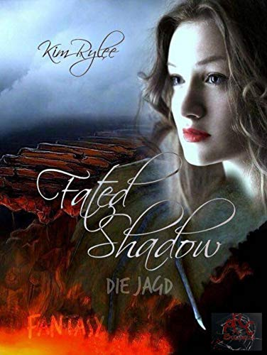 Fated Shadow: Die Jagd