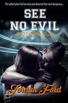 see-no-evil-brotherhood-trilogy-book-1-english-edition
