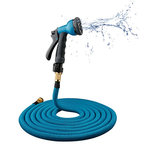 a-szcxtop-flexible-gardon-hose-pipe-50-ft-expandable-hose-with-8-function-spay-gun-solid-alloy-stand