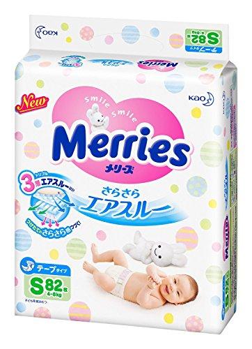 japanese-diapers-nappies-merries-s-4-8kg-merries-s-4-8kg-