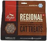 Orijen Cat Treat Freeze Dried - Regional Red (ca. 185 Stück)