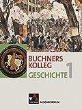 ISBN 3661320017