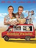 Atomic Falafel - nur noch 72 Stunden bis zum Erstschlag