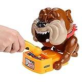 Smibie Vorsicht vor dem Hund Kinder Spielzeug nehmen Hundeknochen elektronische Hund Sound Brettspiel
