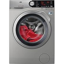 Amazon.es: lavasecadora