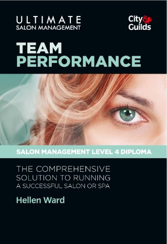 ultimate-salon-management-team-performance-bk-3-english-edition