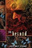Beyond (Well-Built City Trilogy)