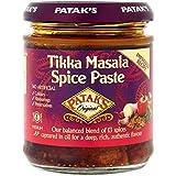 La Pâte Tikka Masala De Patak (165G)