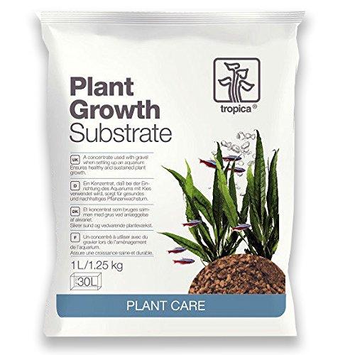 tropica-substrate-plant-growth-aquarium-planted-fish-tank-health-1l-bag-pouch