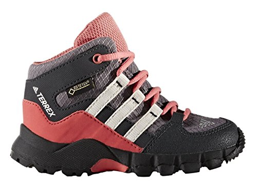 adidas-terrex-mid-gtx-i-21