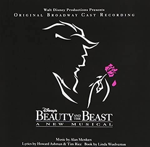 Beauty & the Beast-a New Music